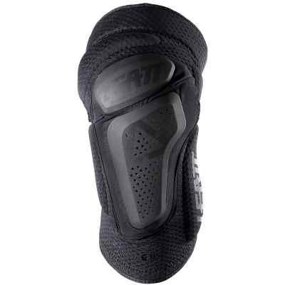 Leatt Knee Guard 3DF 6.0