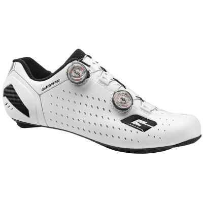 Gaerne Carbon Stilo+ SPD-SL Road Shoes