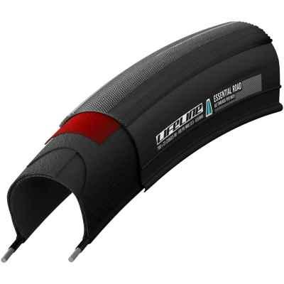 LifeLine Essential Road Tyre