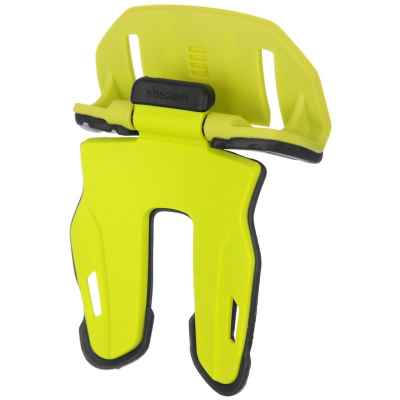 Leatt DBX 5.5 Junior Thoracic Pack Green One Size