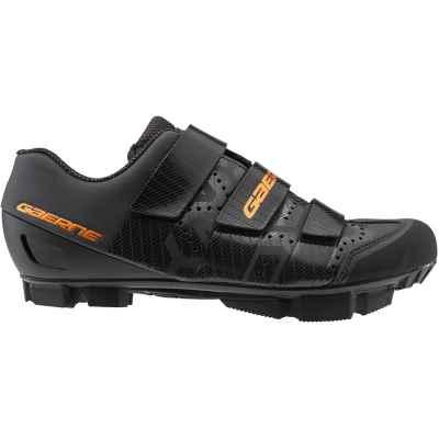 Gaerne Women's G. Laser MTB Shoes 2021