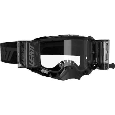 Leatt Goggles Velocity 5.5 Roll-Off