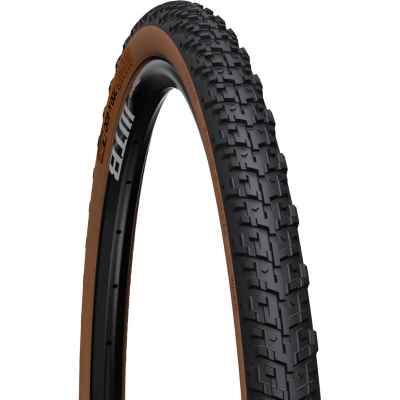 WTB Nano TCS Light Fast Rolling Tyre