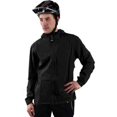 Nukeproof Nirvana Packable Jacket