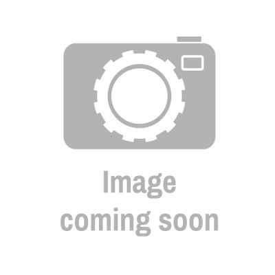 Brand-X EH1 Enduro MTB Cycling Helmet Black Silver L