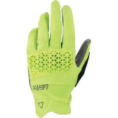 Leatt MTB 3.0 Lite Gloves 2021 Mojito M