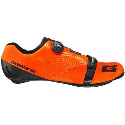 Gaerne Volata Carbon Road Shoes 2020