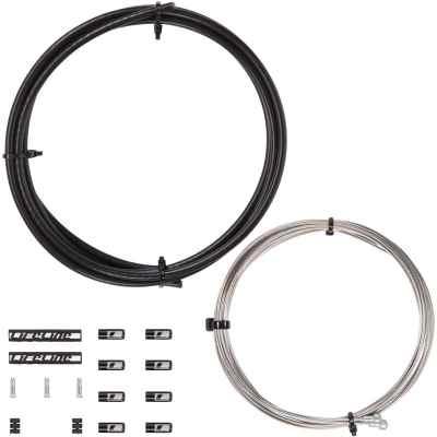 LifeLine Performance Brake Cable Set - Road