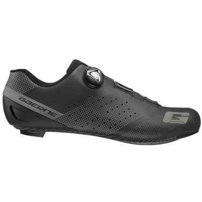 Gaerne Carbon G. Tornado Road Shoes 2020