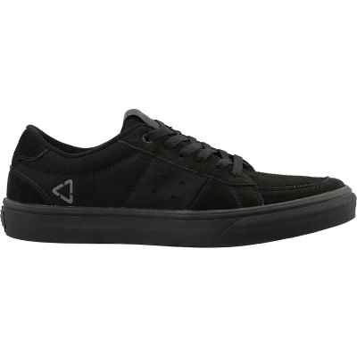 Leatt 1.0 Flat Pedal Shoes 2021
