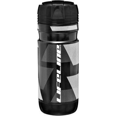 LifeLine Tool Storage Bottle