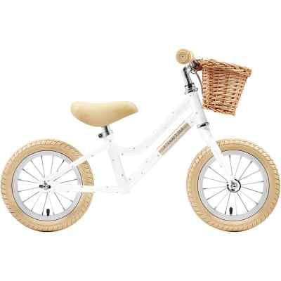 Creme Mia Balance Bike 2021
