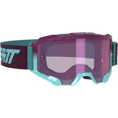 Leatt Goggles Velocity 4.5 Iriz