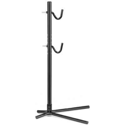 LifeLine Essential Mini-Maintenance Stand