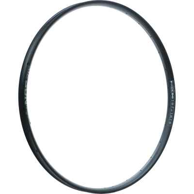 Sun Ringle Duroc 30 MTB Rim