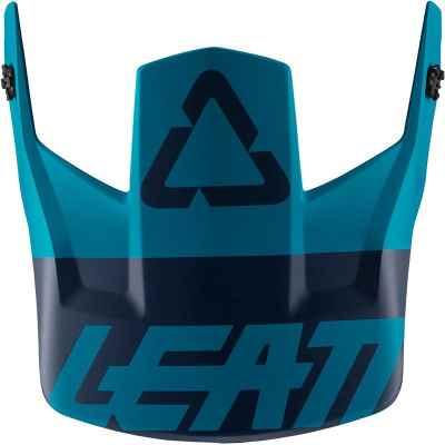 Leatt Replacement Visor-DBX 5.0 Helmet