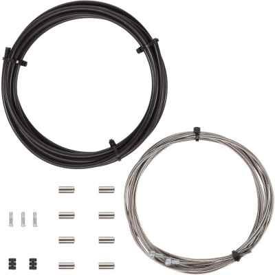 LifeLine Essential Brake Cable Set - Campagnolo