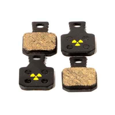 Nukeproof Magura MT5 MT7 Brake Pads