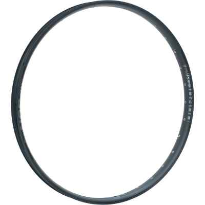 Sun Ringle Duroc SD42 MTB Rim 2019