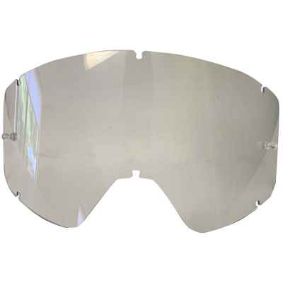 SixSixOne Radia Goggle Clear Lens Replacement 2020 Colour 1