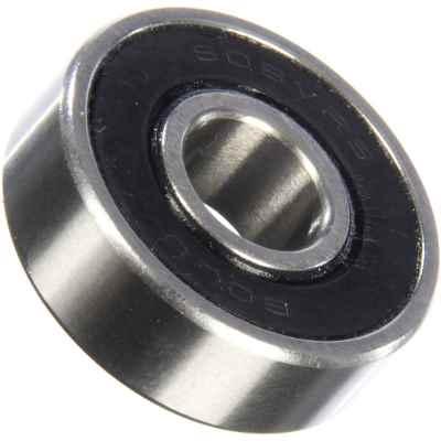 Brand-X PLUS Sealed Bearing - 608 -V2RS Bearing