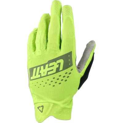 Leatt MTB 2.0 X-Flow Gloves 2021 Mojito S