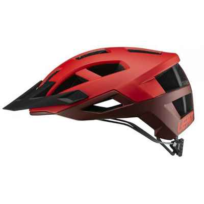 Leatt DBX 2.0 Helmet Ruby S