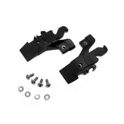 Leatt DBX-GPX Spacing Pin Kit