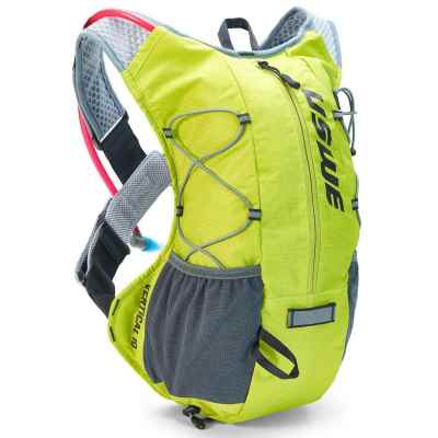 USWE Vertical 10 Hydration Pack SS21