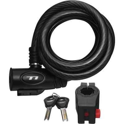 LifeLine Cable Lock