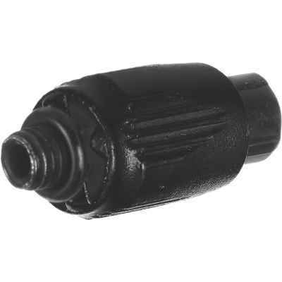 LifeLine Cable Stop Barrel Adjuster