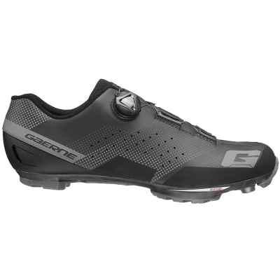 Gaerne Hurricane MTB SPD Shoes 2020
