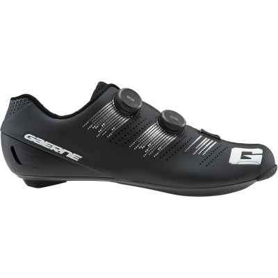 Gaerne Carbon G. Chrono Road Shoes 2021