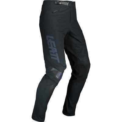 Leatt MTB 4.0 Pants 2021