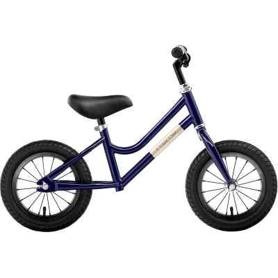Creme Micky Balance Bike 2021