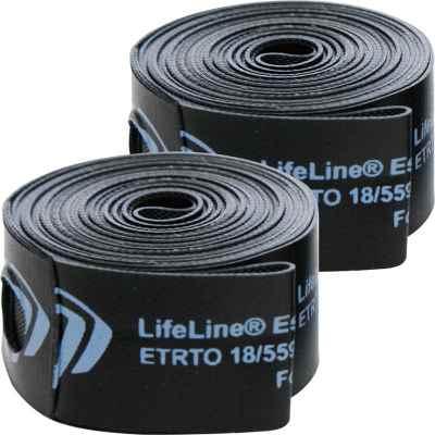 LifeLine Essential Rim Tape - 2 Pack
