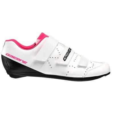Gaerne Women's Record SPD-SL Road Shoes 2020