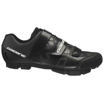 Gaerne Laser MTB SPD Shoes 2020