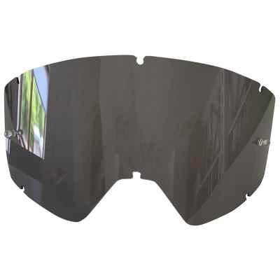 SixSixOne Radia Goggle Mirror Lens Replacement 2020 1