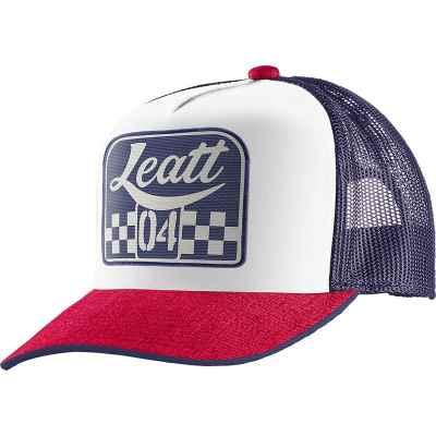 Leatt Heritage Cap 2021