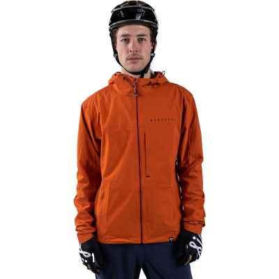 Nukeproof Nirvana Packable Jacket