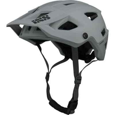 IXS Trigger AM Helmet Grey M-L