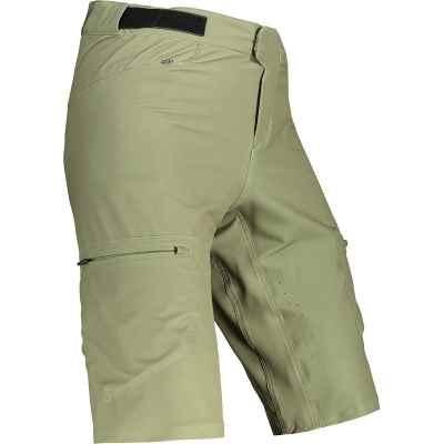 Leatt MTB 2.0 Shorts 2021 Cactus S