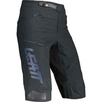 Leatt MTB 4.0 Shorts 2021 Black S