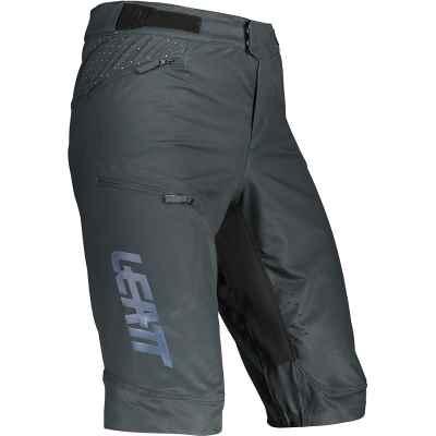 Leatt MTB 3.0 Shorts 2021