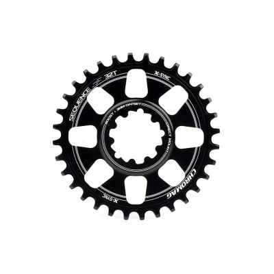 Chromag Sequence DM Boost Chainring
