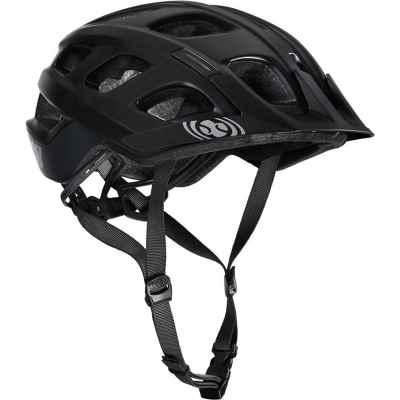 IXS Trail XC Helmet 2017 Black XS