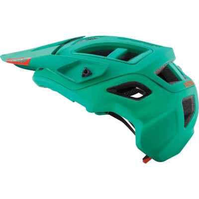Leatt DBX 3.0 Helmet Green S