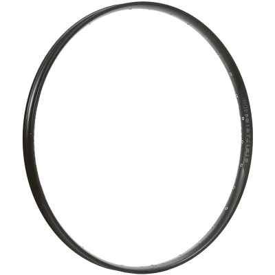 "Duroc 40 MTB Rim Black 27.5"" (650b) 28 Holes"