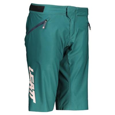 Leatt Women's MTB 2.0 Shorts 2021 Jade L